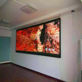 High Definition P2.5 Indoor Full Color LED Module/ Display Screen