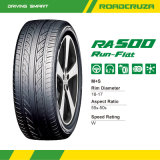Factory Supply High Quality Roadcruza Brand Car Tire with DOT ECE
