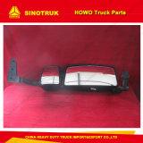 Cnhtc HOWO Truck Cabin Left Rearview Mirror (Wg1642770001)