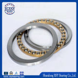 Supplier/High Quality Thrust Ball Bearing