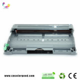 Printer Toner Cartridge Dr350 Compatible for Brother MFC 7420