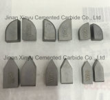 C110 Export India Best Price Hard Alloy Tungsten Brazed Tips