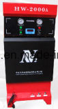 Best Price High Purity N2 Tyre Nitrogen Inflator