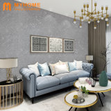 Cheap Wallpaper Price PVC Wall Paper for Home Decoration