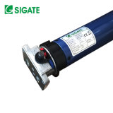 170-550nm Torque Heavy Duty Tubular Rolling Garage Door Roller Shutter Motor