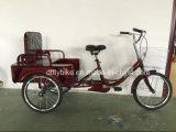 20inch Cargo Tricycle, Cargo 3 Wheels Bike,