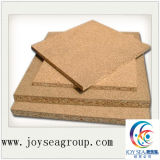 4*8 9mm Chipboard / Pb with High Quality