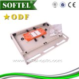 12-96 Core Patch Panel (Sliding-FOD-C)