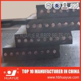 Industry Heavy Duty St2000 Steel Cord Conveyor Belt