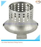 High Quality Stamping and Punching Auto Accessory, Truck Parts and Motorcyle Spare Parts