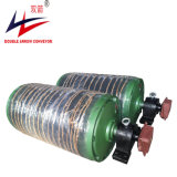 Drive and Non Drive Pulleys with Bearing