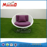 Outdoor Garden Rattan Single Chair