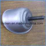 China Low Price Precision Deep Draw Parts