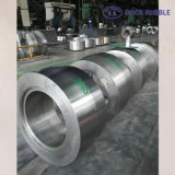 Roller Ring/ Centrifugal Casting/ Carbon Alloy High Speed Steel