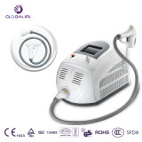 Factory Price Painless 808 Diode Laser Hair Removal