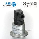 High Temperature Milk Tank Level Measuring Instruments (JC670-11)