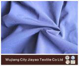 High Quality Four Way Stretchy Nylon Fabric