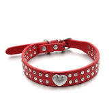 Pet Products Designer Wholesale Dog Collar for Sale