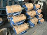 Hot Sale 36dw Fine Copper Wire Drawing Machine Price 1