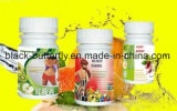 Original Weight Loss Rapidly Fruit Slimming Capsule Diet Pill