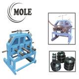 Chinese Wrought Iron Pipe Bending Machine Wholesale