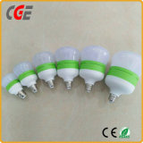 LED Lamps 24W/32W New Creative LED Bulb Lights E27/B22 LED Lights