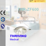 Thr-Zf600 Operating Room Lighting Lamp