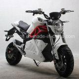 2017 Street Racing Sports 2000W Motor Electric Motorcycle