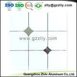 Wholesales High Quality Building Material Aluminum Panel Ceiling