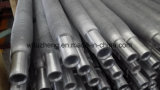 Environmental Protection Fin Tube, Utility Boiler Cooling Fin Pipe, Construction Heating Fin Tubes