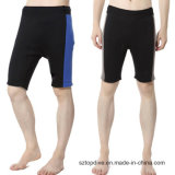 Alibaba Supplier Wholesale Export Cheap Neoprene Slimming Pants for Men
