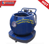 Explosive Disposal Tank Anti-explosive Ball FBQ-2.0