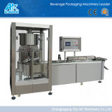 Hot Sale Stick Bags Packing Machine