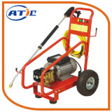 Electric High Pressure Washer, Handy High Pressure Power Washer