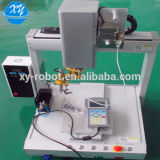 Automatic PCB Soldering Robot Soldering Machine with Good Price