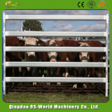 Farm Animals Cattle Livestock Equipments-Fencing