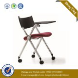 Adjustable Training Plastic Room Student Chair Furniture (Ns-5CH041)