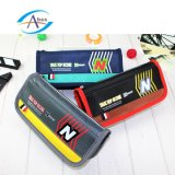 Cheap Price Pencil Case for Student Wholesale