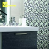 Lower Price for Mosaic Tiles