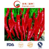 New Crop Top Quality for Sales Red Hot Chili