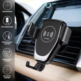 Fast Wireless Car Charger for Phone