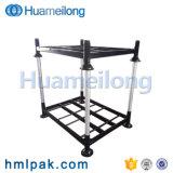 Iron Mild Steel Industry Heavy Duty Cheap Welding Manurack Rack