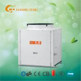13kw Heat Pump Water Heater for Commercial Building