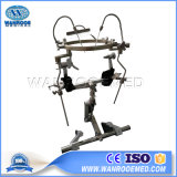 Aota303 Hospital Medical Surgical Orthopedic Dental Attachment Head Traction Frame Instrument