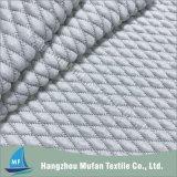 Wholesale Custom Home Textile Quality Cheap 30% Viscose 15% Spandex Mattress Ticking Fabric