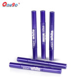 Withe Teeth Whitening Gel Pen 6% Proxide in Bulk Buy Price