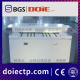 A1 Hot Selling Easy Operation High Quality Vacuum UV Exposure Machine Price