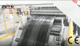 High Precision and High Speed Hr Coil Slitting Line Machine