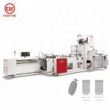 Special Design High Efficiency Wicket Bag Making Machine