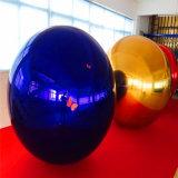 Special Material PVC Mirror Balloon